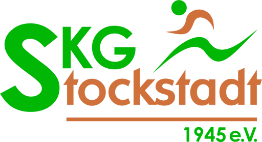 SKG Stockstadt